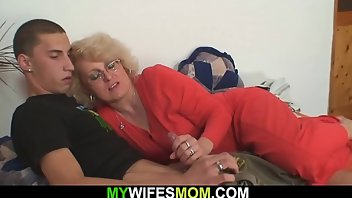 Pantyhose Mature Mom Cheating Reality