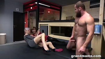 Hungarian Stockings Cumshot Cum Hardcore