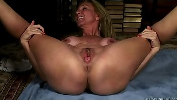 Saggy Tits Pussy Ass MILF