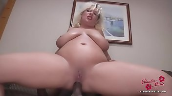 Saggy Tits Anal Interracial Escort