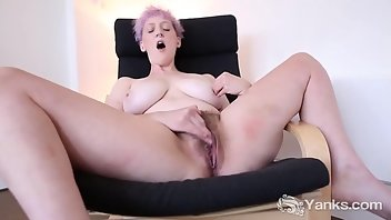 Armpit Amateur Fingering Masturbation