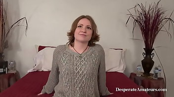 Orgasm Compilation Interracial MILF Wife Oral